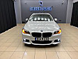 BARON PLAZA DAN2011 BMW 520-D PREMİUM HAFIZA MAKAM PERDE BOYASIZ