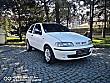 CENGİZ OTOMOTİV DEN 2005 FİAT PALİO VAN 1.3 MULTİJET Fiat Palio Van 1.3 Multijet EL
