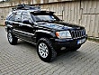 MY GARAGE DAN 2002 JEEP GRAND CHEROKEE 2.7 CRD TAM DOLU Jeep Grand Cherokee 2.7 CRD Overland