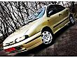 TÜM KREDİ KARTLARINA TAKSİT İMKANI 2001 FİAT BRAVA 1.6 ELX FULL Fiat Brava 1.6 ELX