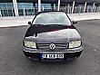 İPEK OTOMOTİV DEN 2004 VOLKSWAGEN BORA 1.6 PACİFİC OTOMATİK VTS Volkswagen Bora 1.6 Pacific