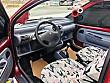 1997 RENAULT TWİNGO DOLU DOLU FIRSAT ARACI    Renault Twingo 1.2 Base
