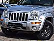 MAZDA OZAN DAN DİZEL OTOMATİK 4X4 2004 JEEP CHEROKEE RENEGADE Jeep Cherokee 2.8 CRD Renegade