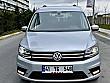 2016 MODEL CADDY EXCLUSIVE OTOMOTİK VİTES FUL 15 DAKIKADA KREDI Volkswagen Caddy 2.0 TDI Exclusive