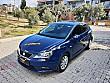 İLK KULLANICISINDAN  STYLE PLUS  4 LASTİK YENİ  BAKIMLI Seat Ibiza 1.0 EcoTSI Style