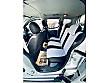 BAL OTOMOTİVDEN SADECE 140 Binde Fiat Fiorino Combi Fiorino Combi 1.3 Multijet Emotion