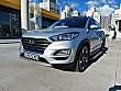 HAS AUTO DAN Tucson 1.6 CRDİ 4x2 Elit 2019 çıkışlı GARANTİ DEVAM Hyundai Tucson 1.6 CRDI Elite