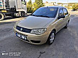 ---- 2006 MODEL 1.3 ALBEA MULTİJET İLK SAHİBNDEN KLİMALI --- Fiat Albea 1.3 Multijet Active