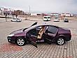 KAZASIZ DEGİŞENSİZ HASAR KAYITSIZ EXECUTİVE DOLU PAKET Peugeot 407 1.6 HDi Executive