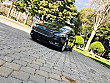 2017 DİZEL-OTOMATİK FOCUS...LED Lİ..ORJİNAL Ford Focus 1.5 TDCi Titanium