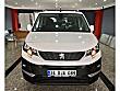 18 KDV CAM TAVAN KONSOL SIFIR Peugeot Rifter 1.5 BlueHDI Active SkyPack