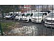 GÖRÜLMEGE DEGER 2013 TRAFİC PANELVAN 6 METREKÜP FATURALI Renault Trafic 2.0 dCi Grand Confort