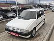 1500 TL TAKSİTLE CAM GİBİ MASRAFSIZ 1997 UNO 70 S Fiat Uno 70 S