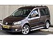 O.M.S OTOMOTİV DEN 2014 CADDY TEAM 1.6 ORJ 54.000 KM HASARSIZ Volkswagen Caddy 1.6 TDI Team