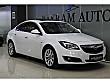 -BAYRAM AUTO-2017 OPEL İNSİGNİA ELİTE SUNROOF-HAYALET-BOSE FULL Opel Insignia 1.6 CDTI  Elite