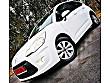 ANINDA KREDİ İMKANI 2011 CITROEN C3 1.4 HDİ CONFORT YENİ KASA Citroën C3 1.4 HDi Confort