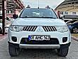 2011 Mitsubishi L200 4x2 İnvite   Adana ÇETİN Motor s Güvencesiy Mitsubishi L 200 4x2 Invite