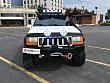 2000 Model 2. El Jeep Cherokee 5.2 - 249038 KM - 2040194