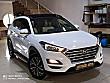 AYTEKİN AUTO DAN TEMİZ HATASIZ HYUNDAİ TUCSON Hyundai Tucson 1.6 CRDI Style Plus