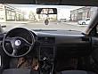 HATASIZ BOYASIZ ORJİNAL BORA Volkswagen Bora 1.6 Pacific