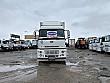 KAÇMAZ OTOMOTİV DEN 2006 FORD CARGO 2524 10 TEKER KAMYON ORJİNAL Ford Trucks Cargo 2524