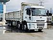 ÖZKARDEŞ ERKAN GEMİCİDEN 2011 FORD CARGO 3232C Ford Trucks Cargo 3232
