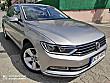 80 BİN DE 2017 WOLKSWAGEN PASSAT COMFORTLİNE 1 6TDİ DSG 120HP Volkswagen Passat 1.6 TDI BlueMotion Comfortline