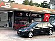A.S OTOMOTİVDEN 2007 MODEL ASTRA 1.3 DİZEL ENJOY - 1753086
