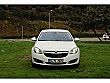 ORAS DAN 2016 MODEL İNSİGİA 1 6 CDTI COSMO HAYALET MASRAFSIZ Opel Insignia 1.6 CDTI  Cosmo