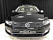 AVRASYA AUTO DAN PASSAT VARİANT CAM TAVAN KAYAR LED RLİNEGÖRÜNÜM Volkswagen Passat Variant 1.6 TDI BlueMotion Comfortline