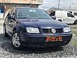 VOLKSWAGEN BORA 2000 MODEL 1.6 BENZİN   LPG COMFORTLİNE PAKET Volkswagen Bora 1.6 Comfortline