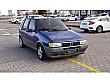 1998 UNO HOBBY 1.4 İE   ÖZEL ÜRETİM  MASRAFSIZ TEMİZ ARAÇ   Fiat Uno 1.4 ie Hobby