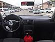 GALERİ ÖZDEMİRDEN İNCİ WV BORA Volkswagen Bora 1.6 Pacific