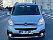 2017 MODEL CİTROEN BERLINGO 92 HP SELECİTON EKRANLI KAMERALIFULL Citroën Berlingo 1.6 HDi Selection