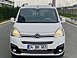 2015 MODEL CİTROEN BERLINGO 92 HP SELECİTON EKRANLI FULL FULL Citroën Berlingo 1.6 HDi Selection