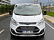 POLAT TAN 2016 FORD CUSTOM 310 S D LÜXX 155 HP 15 DK KREDİ Ford Transit Custom 310 S Delux