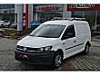 ASAL OTOMOTİVDEN 2015 VOLKSWAGEN CADDY 1.6 TDI MAXİ VAN MT Volkswagen Caddy 1.6 TDI Maxi Van