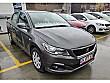 17000 TL PEŞİNLE 2018 301 ACTİVE 1.6 B.HDİ 100 HP DİZEL MANUEL Peugeot 301 1.6 BlueHDI Active