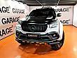 GARAGE 2018 MERCEDES BENZ X 250 D PROGRESSIVE 4 MATIC Mercedes - Benz X 250 d Progressive