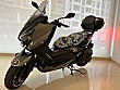 Point motorsdan SENETLE VADELİ VE TAKASLİ emsalsiz X-MAX 400 ABS Yamaha X-Max 400 ABS