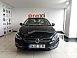 PRAXİ OTOMOTİV-2017 VOLVO S60 1 5 T3 PREMİUM-HATASIZ-GERİ GÖRÜŞ Volvo S60 1.5 T3 Premium