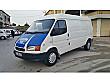 2001 MODEL 190 V PANELVAN HATASIZ 205 000 KM DE Ford Transit 190 V