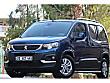 İPEK AUTO   Rifter 1.6 BlueHDI Active Comfort Peugeot Rifter 1.6 BlueHDI Active Comfort