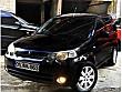 HONDA HRV OTOMATİK 4x4 SANROUF KLİMA FUL Honda HR-V 4WD
