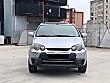 ÖZCANLI AUTO - Honda HR-V 4WD Otomatik Sunroof Honda HR-V 4WD