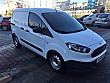 2017 FORD COURİER PANELVAN  ELDEN TAKSİT İMKANI  Ford Transit Courier 1.5 TDCi Trend