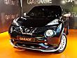 GARAGE 2018 NISSAN JUKE 1.6 SKY PACK CAM TAVAN KAMERA NAVİ DERİ Nissan Juke 1.6 Sky Pack