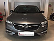 48 AY TAKSİT İLE 2017 OPEL INSIGNIA GRAND SPORT 1.6 AT DESIGN Opel Insignia 1.6 CDTI  Grand Sport Design
