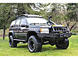 MOTLAS   GRAND CHEROKEE 5.2 MAKYAJLI MASRAFSIZ BAKIMLI Jeep Grand Cherokee 5.2 Limited