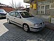MEGANE 1.6 16 WALF Renault Megane 1.6 RTE